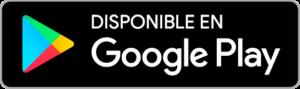 descar||| gar app google
